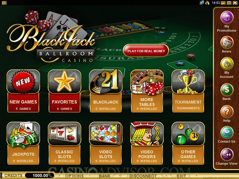 Blackjack casino for atlantic city casino harah